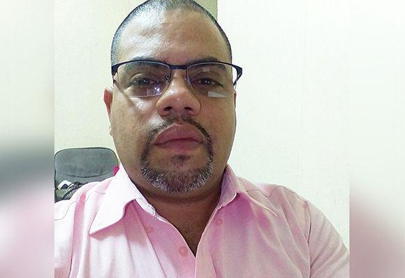 Periodista nicaragüense es asesinado durante actos de violencia