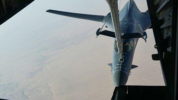 Siria confirma que fue falsa alarma alerta de nuevo ataque