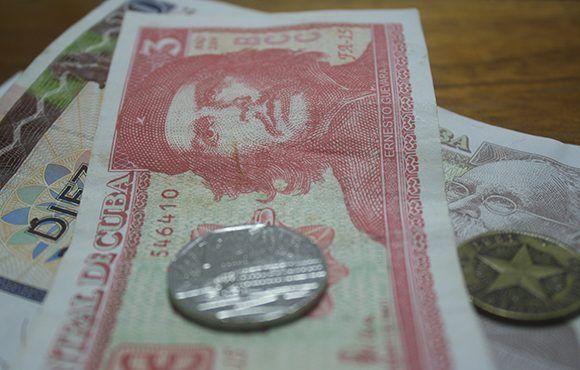 La política económica en Cuba: Valorando lo alcanzado y los retos a enfrentar (2011-2018) (II)