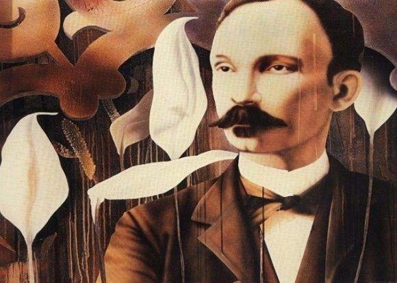 Luces de José Martí para el socialismo