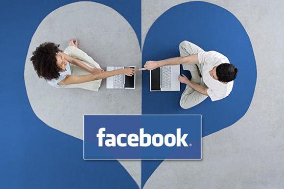 Citas por Facebook y otras aplicaciones, las próximas novedades en la plataforma de Zuckerberg