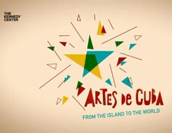 Legendaria canción El manisero protagoniza jornada de Artes de Cuba en Washington (+ Video)
