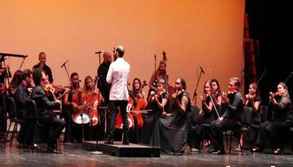 "Obras clásicas de compositores cubanos serán presentadas hoy en ""Artes de Cuba"" en EEUU"