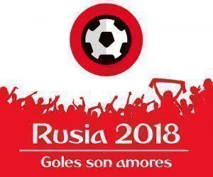 TV Cubana transmitirá todos los partidos del Mundial de Fútbol Rusia 2018