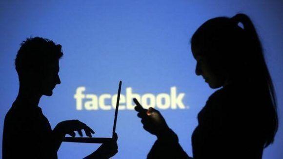 ¿Pagarías por Facebook a cambio de no ver publicidad?