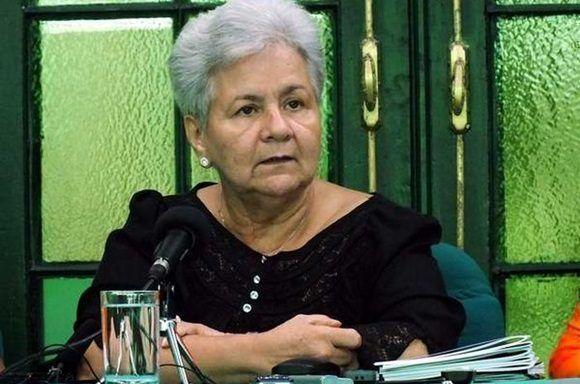 Contraloría General: No hay ni habrá espacio para la impunidad