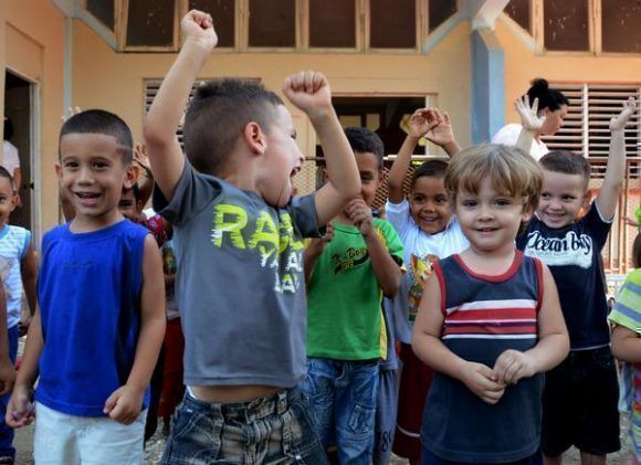 Cuba espera imparcialidad del Parlamento Europeo en temas de derechos humanos