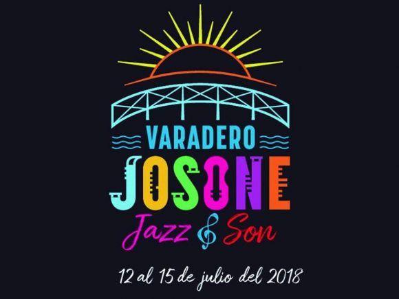 Gilberto Santa Rosa el 14 de julio en Varadero