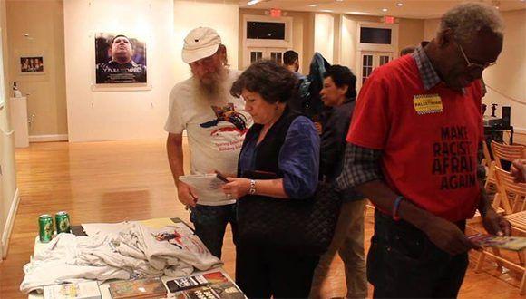 Pastores por la Paz lleva diálogo sobre Cuba a ciudades de Estados Unidos