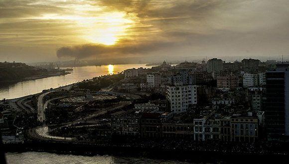 Bloomberg: Ahora es el mejor momento para visitar Cuba