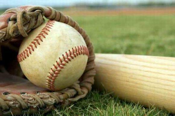 Cuba-USA baseball friendly match to kick off today