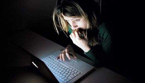 Acoso escolar, sobre todo en Internet, problema social en México