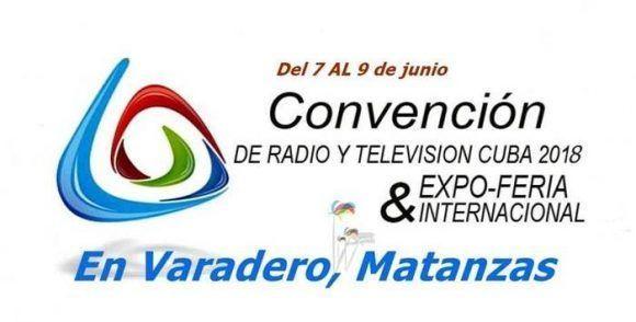Debaten sobre radio y patrimonio sonoro cubano