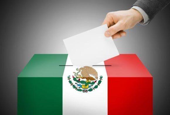 """""""Ya me voy de tu tierra mexicana bonita"""""""
