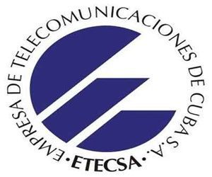 ETECSA restablece servicios de correo enet y Nauta y acceso a sitios de medios de comunicación afectados ayer
