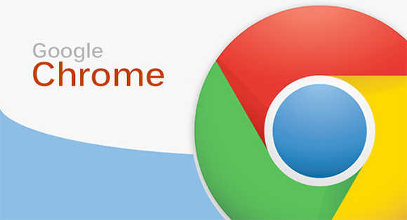 Chrome descargará los artículos que considere importantes para que puedas leerlos sin conexión