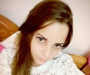 Nuevamente en estado crítico de salud la única superviviente del accidente aéreo en La Habana