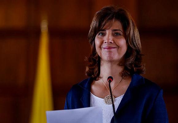ELN anuncia cese al fuego unilateral para la segunda vuelta presidencial