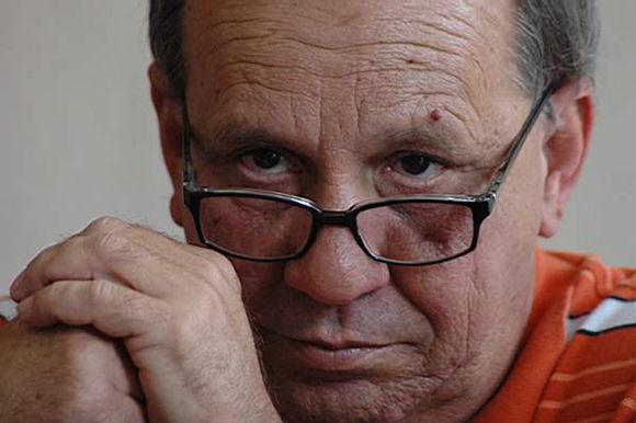 Fallece el escritor camagüeyano Miguel Mejides