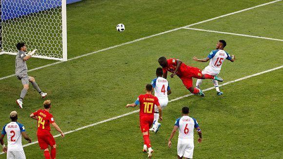 El técnico de Panamá confirma a Cooper como titular ante Bélgica