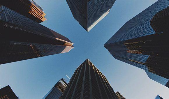 La fortuna de la banca privada en América Latina