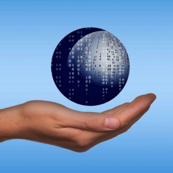 Convoca Naciones Unidas Panel de Alto Nivel sobre la Cooperación Digital