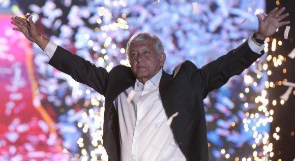 México hoy en elecciones más grandes de su historia
