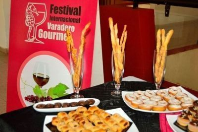 Los postres tradicionales cubanos compiten con la alta cocina (+Video)