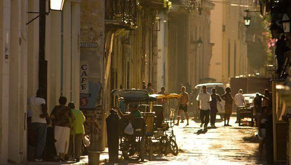 Cuba: New regulations for self-employment enter into force