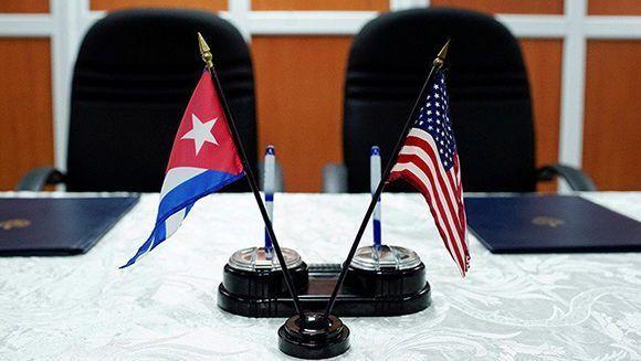 Cuba entrega a Estados Unidos ciudadano estadounidense reclamado por Interpol