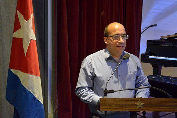 Cubadebate aspira cada día a ser espacio para ese periodismo mejor que queremos y necesitamos