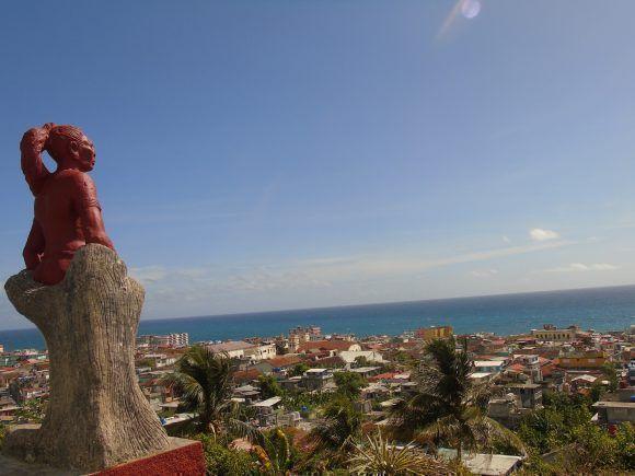 507 de Baracoa, la Taína Villa de Cuba (+ Fotos)