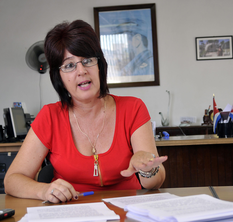 Avanza capacitación sobre nuevas normas para el Trabajo por Cuenta Propia