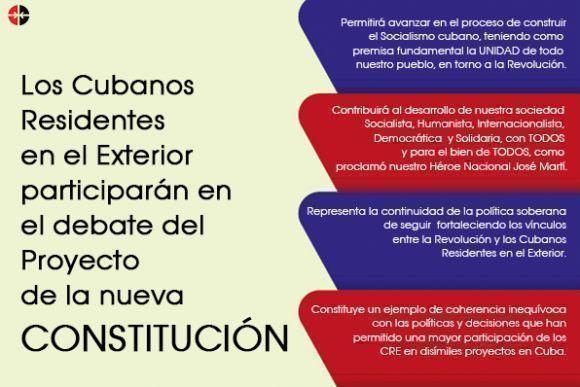 Gobierno cubano