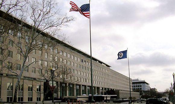 """Programa """"Súper espía"""" de EEUU podría explicar las misteriosas lesiones cerebrales de los diplomáticos"""