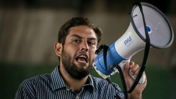 Jaime Bayly asegura que participó en reunión para el atentado contra Maduro