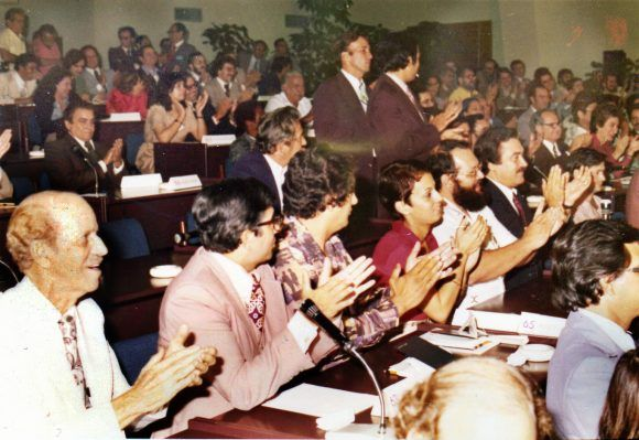 El diálogo de 1978 que cambió las relaciones entre Cuba y su emigración