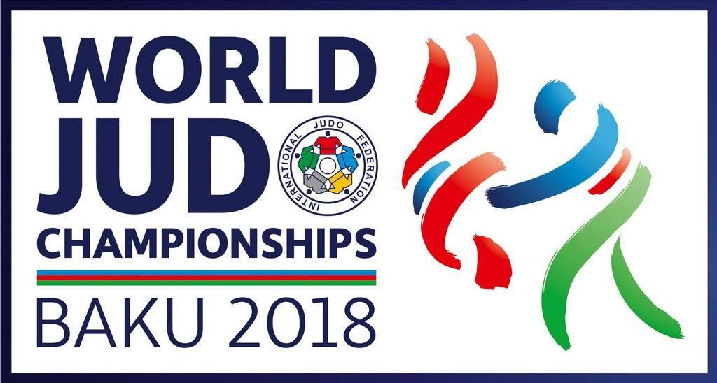 Cuban judokas to attend World Championship starting tomorrow