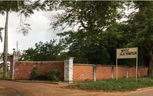 Informan sobre lamentable suceso en Centro Politécnico de La Lisa