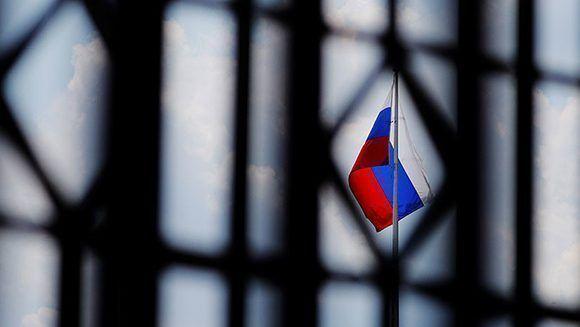 EU sanciona a 33 individuos y entidades por su relación con Rusia