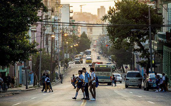 Los municipios cubanos, ganadores constitucionales