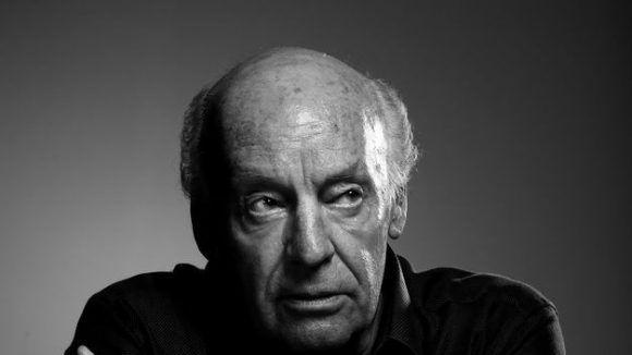 El mundo recuerda aniversario 78 del natalicio del escritor uruguayo Eduardo Galeano
