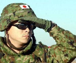 caribe sucumbira Soldado-japones-en-irak370x270