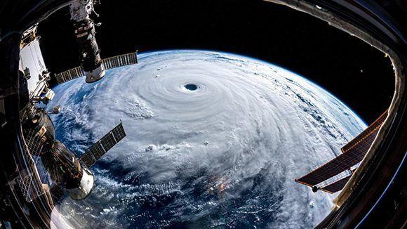 Tifón deja 51 heridos en Japón (+ Fotos)