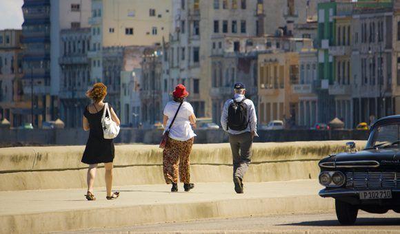 Viajes Estados Unidos-Cuba: El ruido de una política que cierra puertas (+ Video e Infografía)