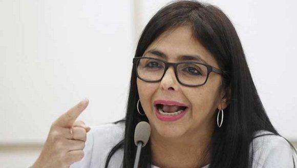 'La crisis migratoria venezolana se resuelve con democracia': Almagro