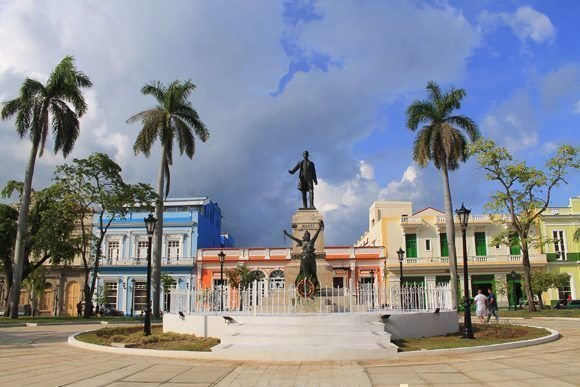 Matanzas proyecta reordenamiento acorde con su condición de destino turístico