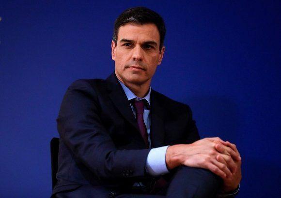 Anuncian visita oficial del Presidente de Gobierno español a Cuba