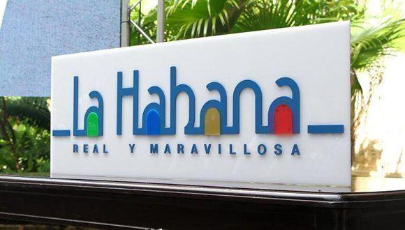 La Habana se alista para sus 500 años