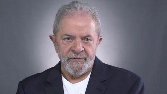Videos: Roger Waters criticó a Bolsonaro y lo abuchearon